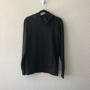 Aether Knit Pullover Size XS
